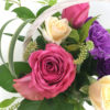 [スクール] お花体験募集中